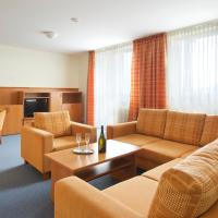 Suite with Wellness Access - Dependance