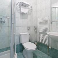 Single Room - Dependance