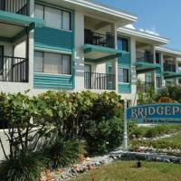 Bridgeport Apartment 204