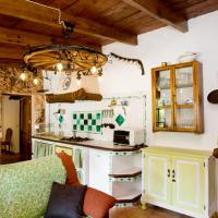 Hotel Pictures: Ca'n Paco, Ses Covetes