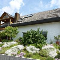 Hotel Pictures: Apartment Schutterzell, Schutterzell