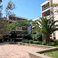 Apartment Residence de la Mer Saint Cyprien