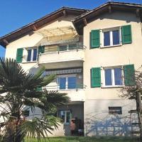 Hotel Pictures: Apartment Chemin du Plan Belmont sur Lausanne, Belmont-sur-Lausanne