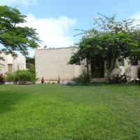 Hotellbilder: Villa at Karawan Resort, Al Ḩammām