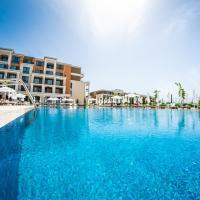 Fotos del hotel: Premier Fort Club Hotel - Full Board, Sunny Beach