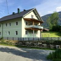 Hotel Pictures: Haus Novak, Passriach