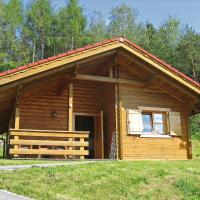 Naturerlebnisdorf Stamsried 1