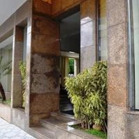Hotel Pictures: Solar Hotel, São Fidélis
