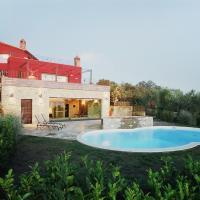 Holiday home Sul Lago Passignano sul Trasimeno