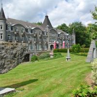 Fotos del hotel: Floreal La Roche-en-Ardenne, La-Roche-en-Ardenne