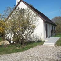 Hotel Pictures: Holiday home Le Gros Chene Ablon, Ablon