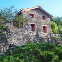Hotel Pictures: Villa Arestui, Escaló