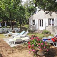 Hotel Pictures: Boyardville, Dolus dOléron