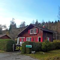 Hotel Pictures: Holiday home Vercorin Le Sentier, Le Sentier
