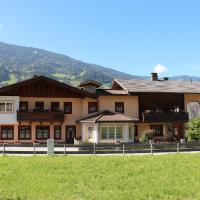Hotel Pictures: Hs Christoph, 160 m2, Stumm