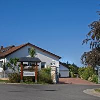 Hotel Pictures: Villa Kottenborn, Kottenborn