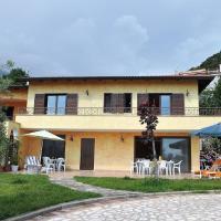 Holiday home Maranola-trivio Province of Latina
