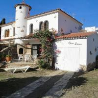 Hotel Pictures: Holiday home Casa Dani Montroig del Camp, Montroig