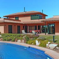 Hotel Pictures: Holiday home Torremirona Navata I, Navata