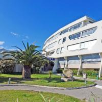 Apartment Le Chabian 6