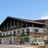 Hotel Pictures: Haus Koch Fewo 36qm, Hochfilzen