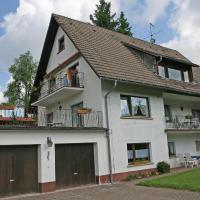 Hotel Pictures: Apartment Eisenbach IV, Eisenbach