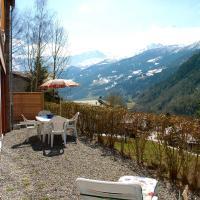 Hotel Pictures: Villa Poschiavo, Poschiavo