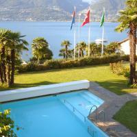 Hotel Pictures: Casa al Lago 1, Vira
