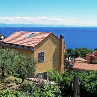 Villa Bergeggi Savona