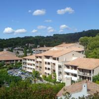 Hotel Pictures: Apartment Les Aigues Marines, La Madrague