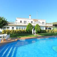 Hotel Pictures: Apartment Paseo Orsavinya Pineda De Mar, Pineda de Mar