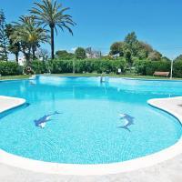 Hotel Pictures: Holiday home Rosario Estepona, Estepona