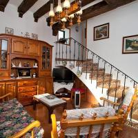 Hotel Pictures: Holiday home La Pau Vilassar Mar, Vilassar de Mar