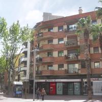 Hotel Pictures: Apartment Moratos Gavà, Gavà