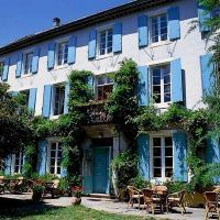Hotel Pictures: La Cerisaie, Riols