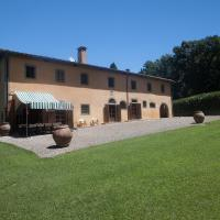 Villa Ponsacco 1
