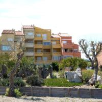 Apartment Nef des Sables Port-Leucate