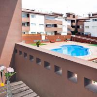 Hotel Pictures: Apartamento Lanzarote, Güimar