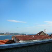 Hotel Pictures: As de Guia 2, Ribeira
