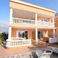 Hotel Pictures: Apartment Casa Petra Moncofar, Moncófar