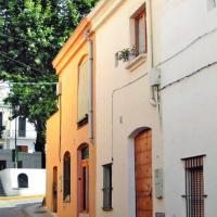 Hotel Pictures: Holiday home Pintor Miquel Villa El Masnou, Alella