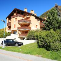 Hotel Pictures: Apartment Chesa sur Crap Pontresina, Pontresina