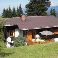 Hotel Pictures: Holiday home Haus Bazora Frastanz, Göfis