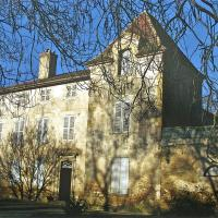 Hotel Pictures: Maison Mayou, Biarrotte