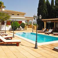 Hotel Pictures: Holiday home Son Valenti Sa Pobla, Sa Pobla