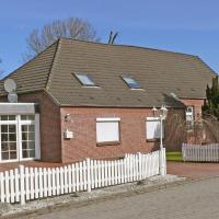 Hotel Pictures: Reithammer Weg 82a, Osteel