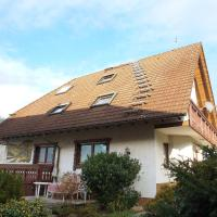 Hotel Pictures: Pension Himmelsbach 1, Steinach