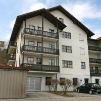 Hotel Pictures: Landhaus Ludwig/Haus Sonnenhang 1, Bad Griesbach