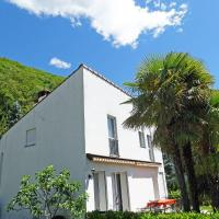 Hotel Pictures: Holiday home Ronchee Astano, Astano