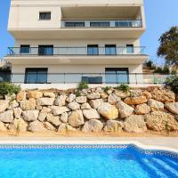 Hotel Pictures: Casa Platier Segur de Calafell, Segur de Calafell